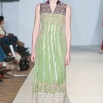Rani Emaan Formal Wear Collection 2013 At PFW3, London 0012
