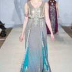 Rani Emaan Formal Wear Collection 2013 At PFW3 London 0014 150x150 fashion shows