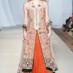 Rani Emaan Formal Wear Collection 2013 At PFW3 London 0015 150x150 fashion shows