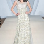 Rani Emaan Formal Wear Collection 2013 At PFW3 London 003 150x150 fashion shows