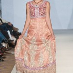 Rani Emaan Formal Wear Collection 2013 At PFW3 London 004 150x150 fashion shows