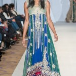 Rani Emaan Formal Wear Collection 2013 At PFW3 London 005 150x150 fashion shows