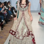 Rani Emaan Formal Wear Collection 2013 At PFW3, London 006