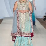 Rani Emaan Formal Wear Collection 2013 At PFW3, London 007