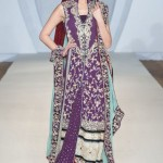 Rani Emaan Formal Wear Collection 2013 At PFW3, London 008