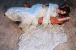 Resham Revaj Bridal Wear Collection 2012-13