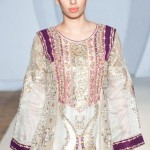 Sadia Mirza Formal Wear Collection 2012-2013 At PFW 3, London 0013