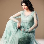 Sameen Kasuri Winter Dresses 2012-13 for Women