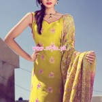 Sanai Latest Winter Collection 2012 By Nasreen Tareen 003