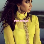 Sanai Latest Winter Formal Wear Collection 2012 004