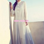 Sanai Latest Winter Formal Wear Collection 2012 005