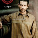 Shalwar Kameez 2013 Designs For Men 001 150x150 style exclusives men wear