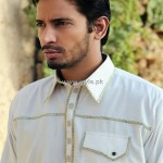 Shalwar Kameez 2013 Designs For Men 002 150x150 style exclusives men wear