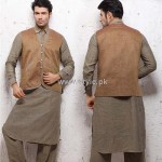 Shalwar Kameez 2013 Designs For Men 003 150x150 style exclusives men wear