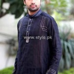 Shalwar Kameez 2013 Designs For Men 005 150x150 style exclusives men wear