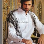 Shalwar Kameez 2013 Designs For Men 006 150x150 style exclusives men wear