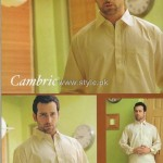 Shalwar Kameez 2013 Designs For Men 007 150x150 style exclusives men wear