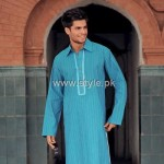 Shalwar Kameez 2013 Designs For Men 008 150x150 style exclusives men wear
