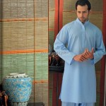 Shalwar Kameez 2013 Designs For Men 009 150x150 style exclusives men wear