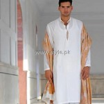 Shalwar Kameez 2013 Designs For Men 010 150x150 style exclusives men wear
