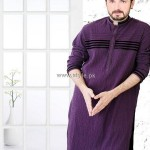 Shalwar Kameez 2013 Designs For Men 012 150x150 style exclusives men wear