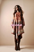 Shamaeel Ansari Latest Winter Collection 2012-13 002