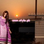 Shariq Textiles Latest Khaddar 2012-13 Collection 006