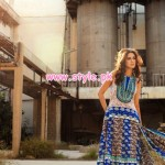 Shariq Textiles Latest Khaddar 2012-13 Collection 007