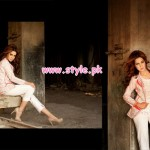 Shariq Textiles Latest Winter Khaddar Collection 2012 009