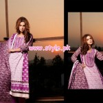 Shariq Textiles Latest Winter Khaddar Collection 2012 011