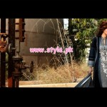 Shariq Textiles Latest Winter Khaddar Collection 2012 015