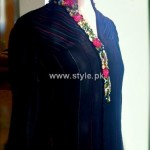 Slate Winter Collection 2012-13 by Faiza Samee 002