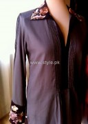 Slate Winter Collection 2012-13 by Faiza Samee 004