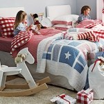 Tips To Choose Bed Linen For Kids Rooms 0010