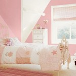 Tips To Choose Bed Linen For Kids Rooms 0012