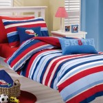 Tips To Choose Bed Linen For Kids Rooms 0014
