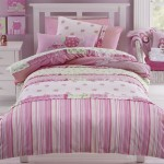 Tips To Choose Bed Linen For Kids Rooms 0017