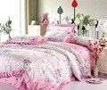 Tips To Choose Bed Linen For Kids Rooms 0018
