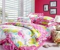 Tips To Choose Bed Linen For Kids Rooms 0019