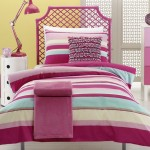 Tips To Choose Bed Linen For Kids Rooms 002