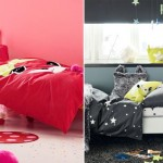 Tips To Choose Bed Linen For Kids Rooms 0020