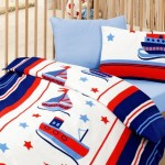 Tips To Choose Bed Linen For Kids Rooms 003