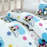 Tips To Choose Bed Linen For Kids Rooms 004