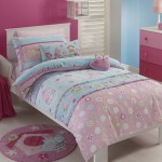 Tips To Choose Bed Linen For Kids Rooms 006