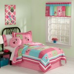 Tips To Choose Bed Linen For Kids Rooms 008