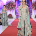 Walima Dresses 2013 Designs For Girls 001 150x150 style exclusives designer dresses