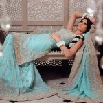 Walima Dresses 2013 Designs For Girls 002 150x150 style exclusives designer dresses