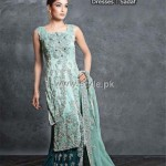 Walima Dresses 2013 Designs For Girls 004 150x150 style exclusives designer dresses