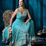 Walima Dresses 2013 Designs For Girls 005 150x150 style exclusives designer dresses