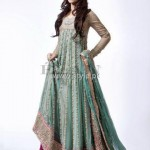 Walima Dresses 2013 Designs For Girls 006 150x150 style exclusives designer dresses